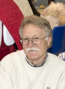 Dr. William F. Schneider Dentist