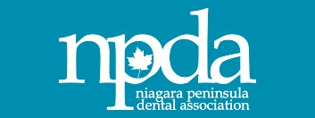 Niagara Peninsula Dental Association