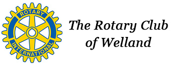The Rotary Club of Welland